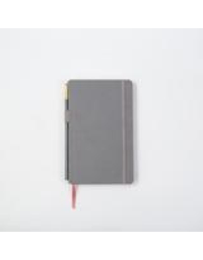 Blackwing Notebooks - Slate Journal