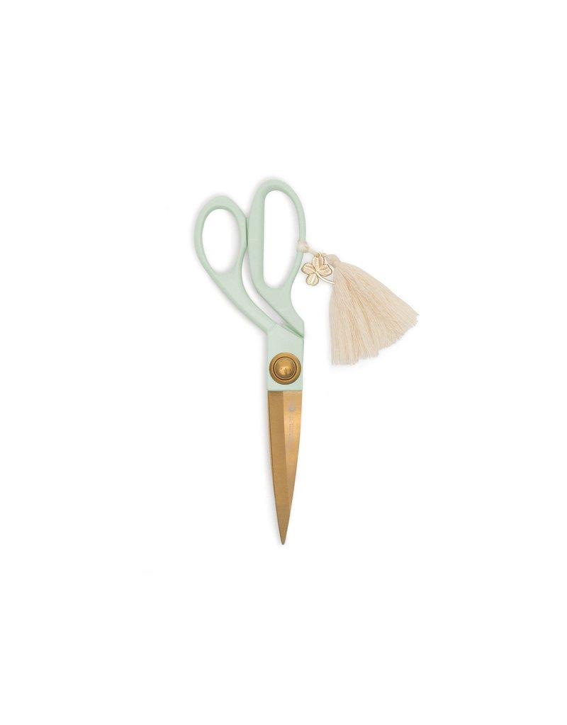 designworks Inc. Designworks Scissors