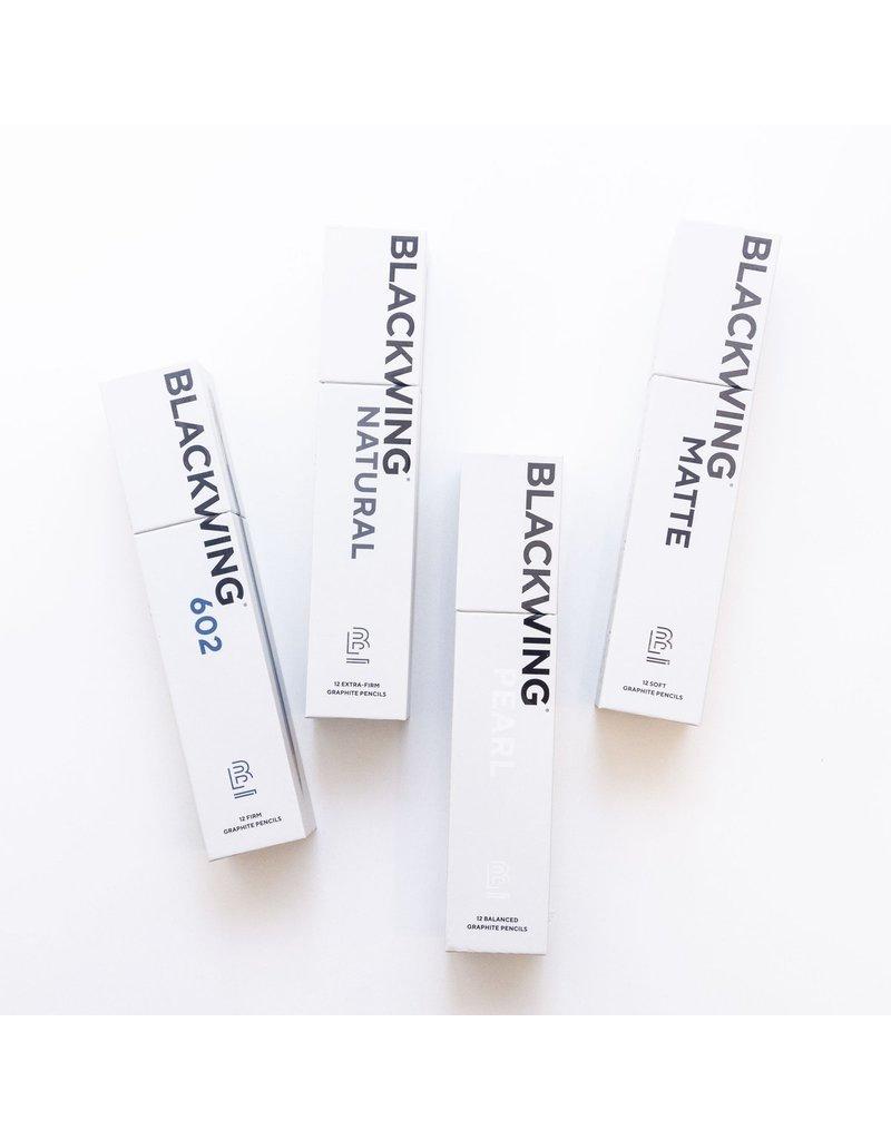 Blackwing Blackwing Pencils - Blackwing