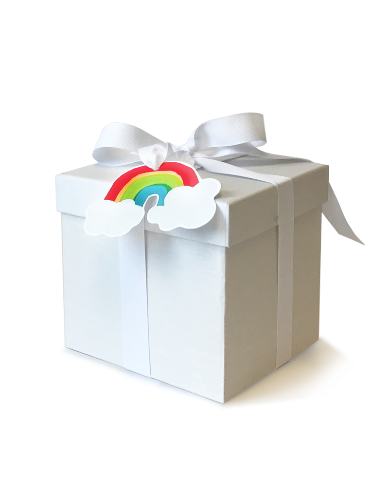 E. Frances Paper E. Frances - Gift Tags