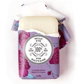 Ton Savon Inc La Chatelaine Soap
