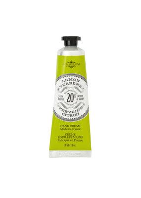 La Chatelaine La Chatelaine Hand Cream
