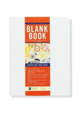 Peter Pauper Blank Book