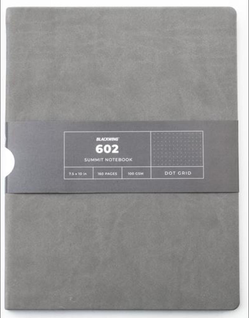 Blackwing Blackwing Notebooks - Summit Notebook