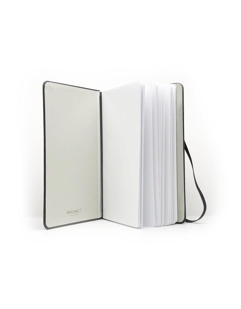 Rekonect Rekonect Notebook