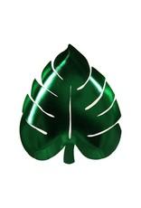 Meri Meri Palm Leaf Plates
