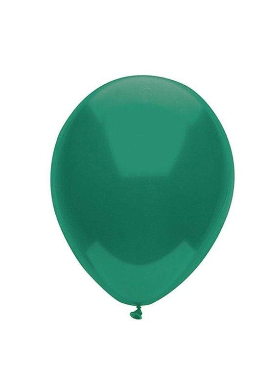 Qualatex Matte Latex Balloons