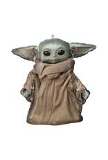 Baby Yoda Balloon