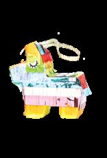 Party Partners Donkey Mini Pinata
