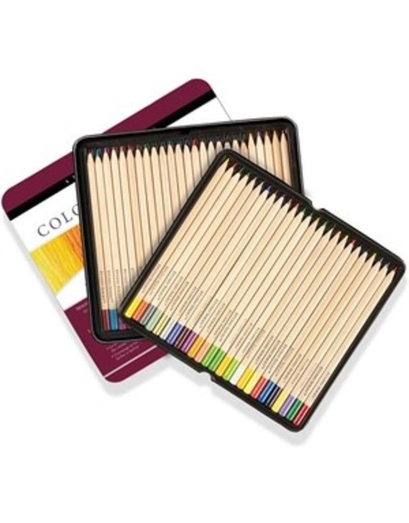 Studio Series Studio Series Colored Pencils Set of 50