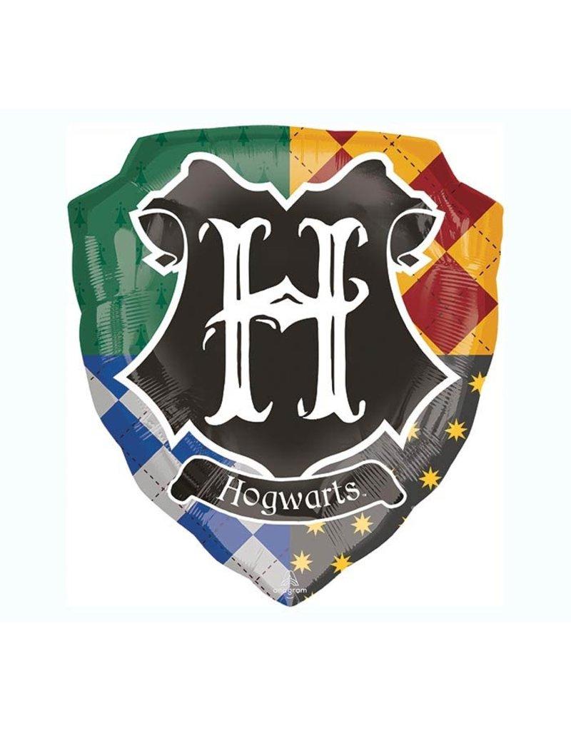 Anagram Hogwart's Balloon