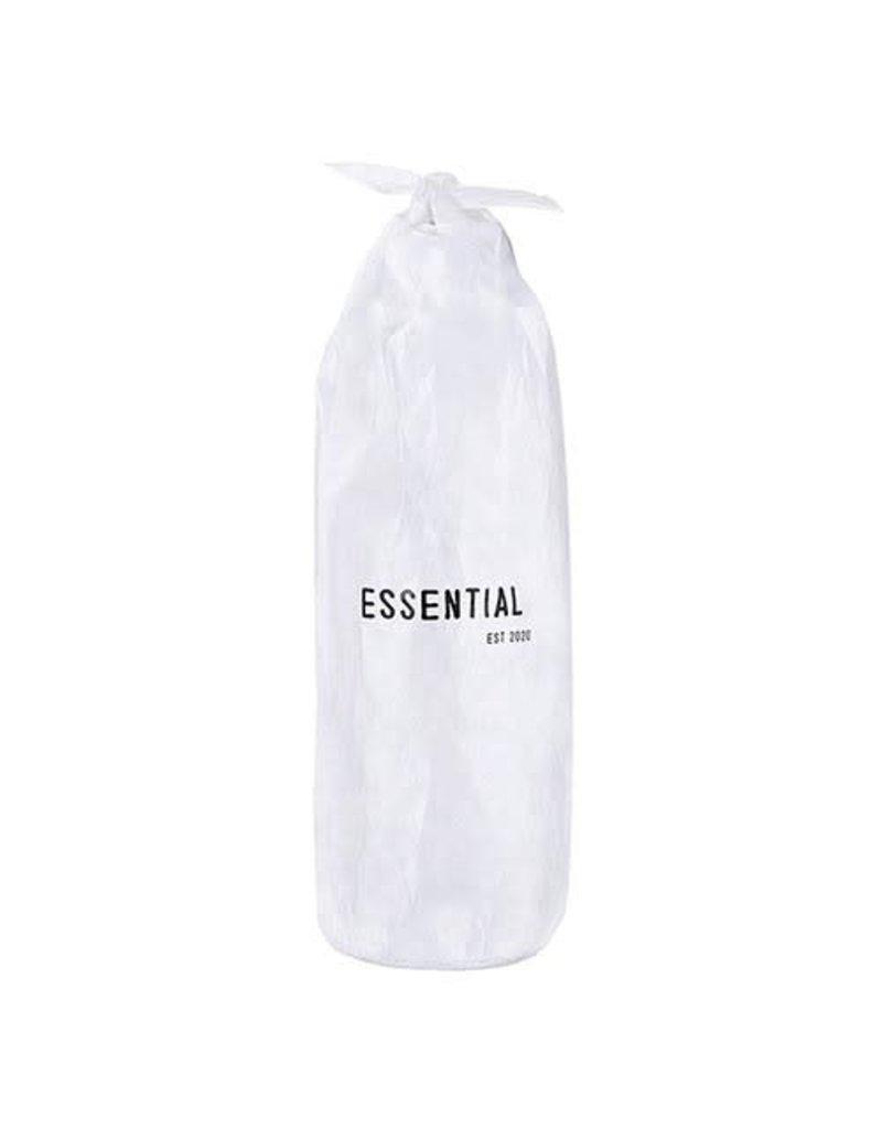Creative Brands Essential tyvek wine bag
