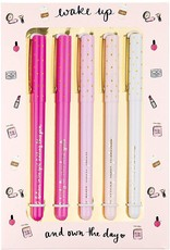 Dayna Lee Own the Day Pens
