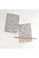 Wms. & Co. Camo Jotters Notebook Set
