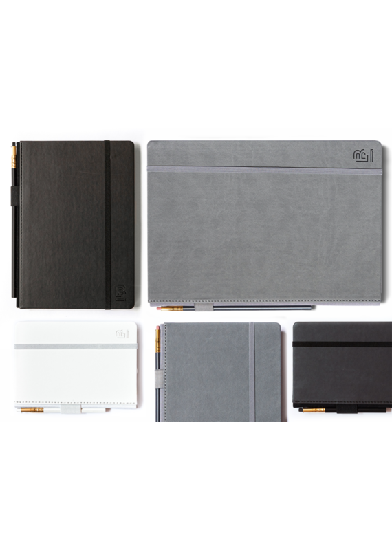 Blackwing Blackwing Slate Notebook