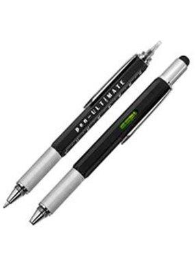 Pen-Ultimate Tool Pen