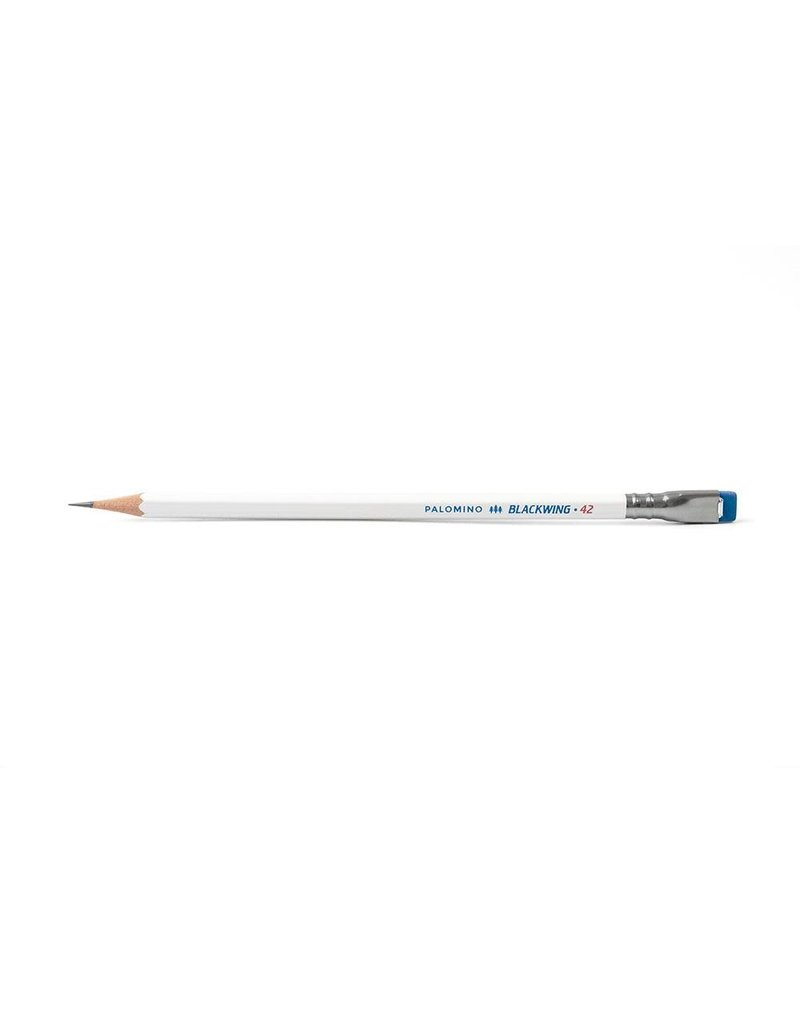 Blackwing Blackwing Pencils - Volume 42