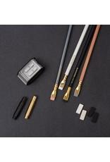 Blackwing Blackwing Pencils - Starting Point Kit