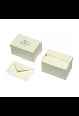 G. Lalo G. Lalo Mode de Paris Correspondence Cards