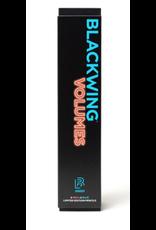 Blackwing Blackwing Volume 6 (Shop Local