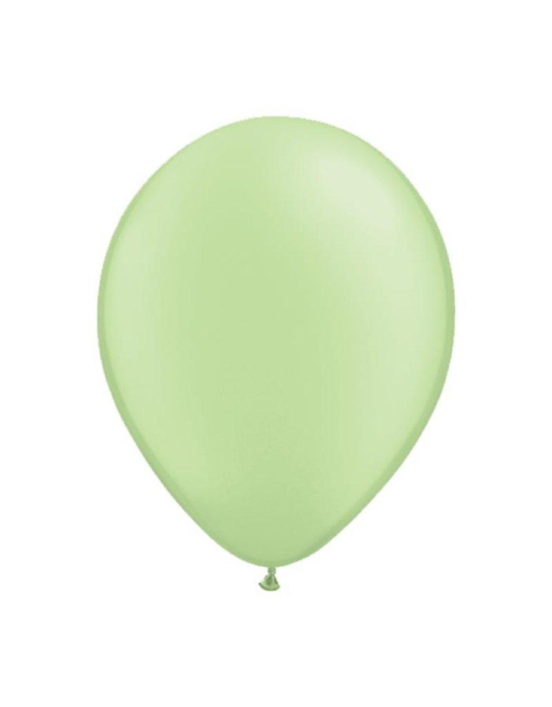New looks Neon Latex Balloons