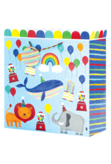 Gift Wrap Co. Party Parade Large Bag