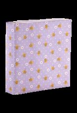 Gift Wrap Co. Bee Kind Wrap