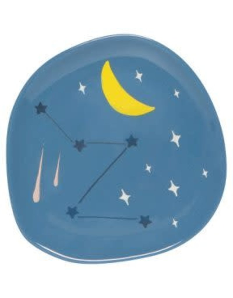 Danica Studio Cosmic Trinket Tray