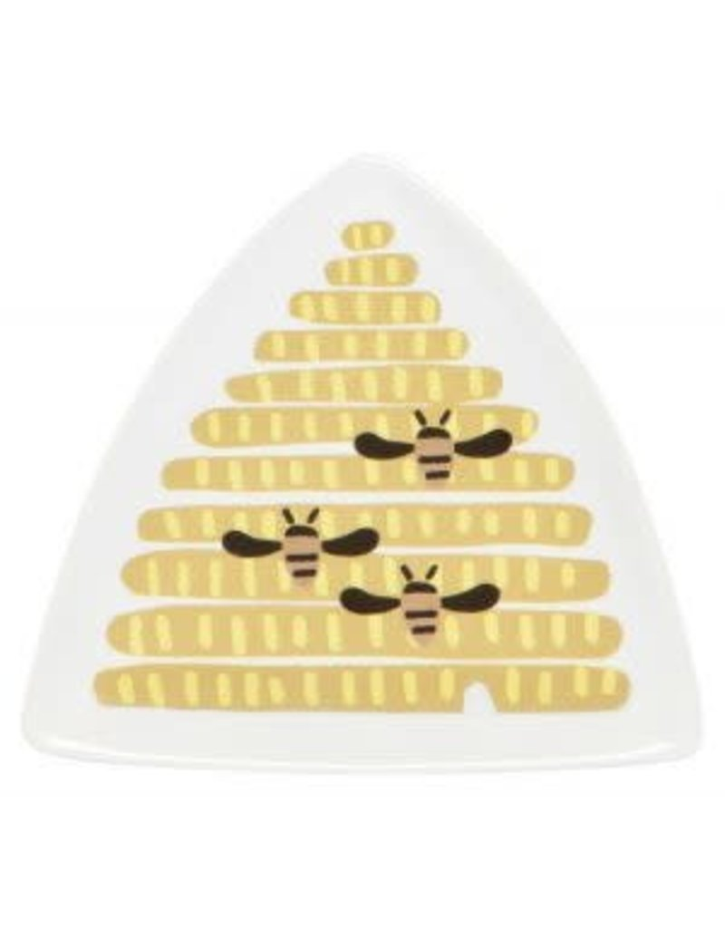 Danica Studio Beehive Trinket tray