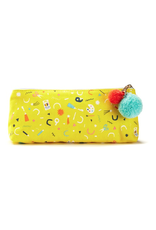Compendium Full of Bright Ideas Pencil Case