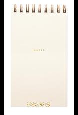 Ramona & Ruth Slim Notebook