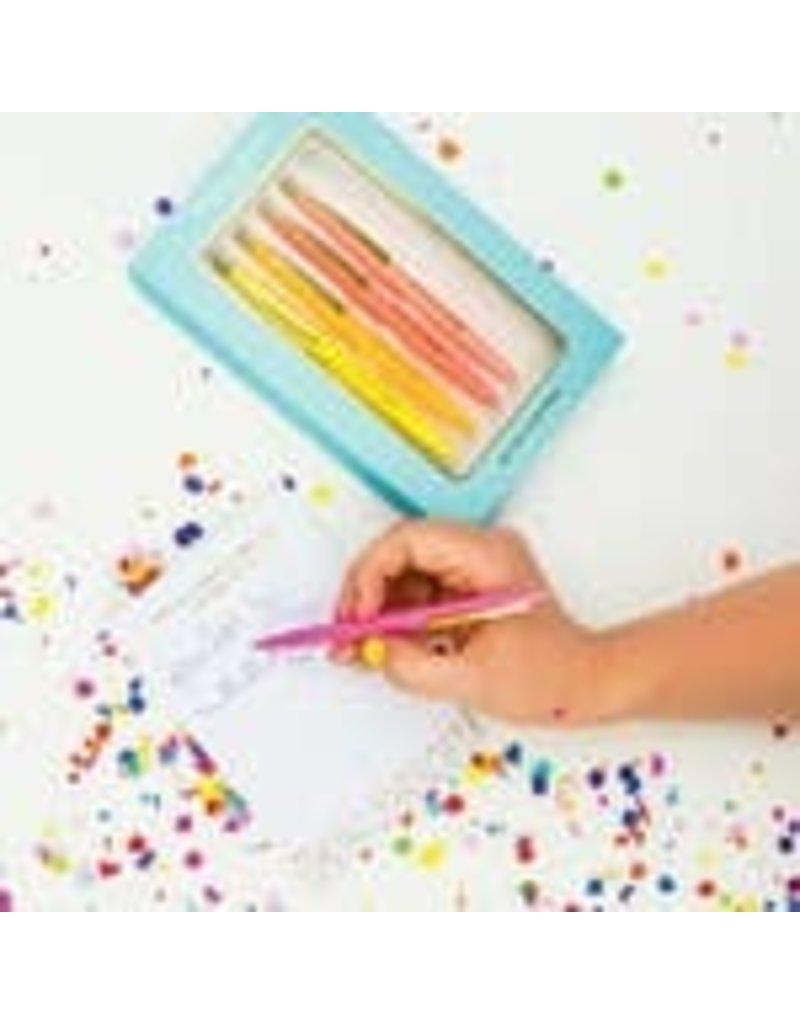 Taylor Elliott Designs Hello Sunshine Ink Pens
