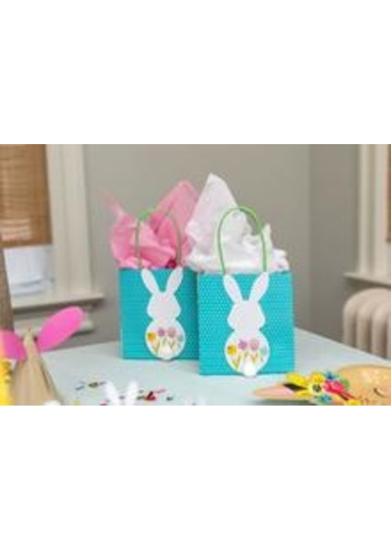 Party Partners Easter Treat Bag