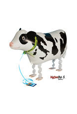 Cow Pet Balloon