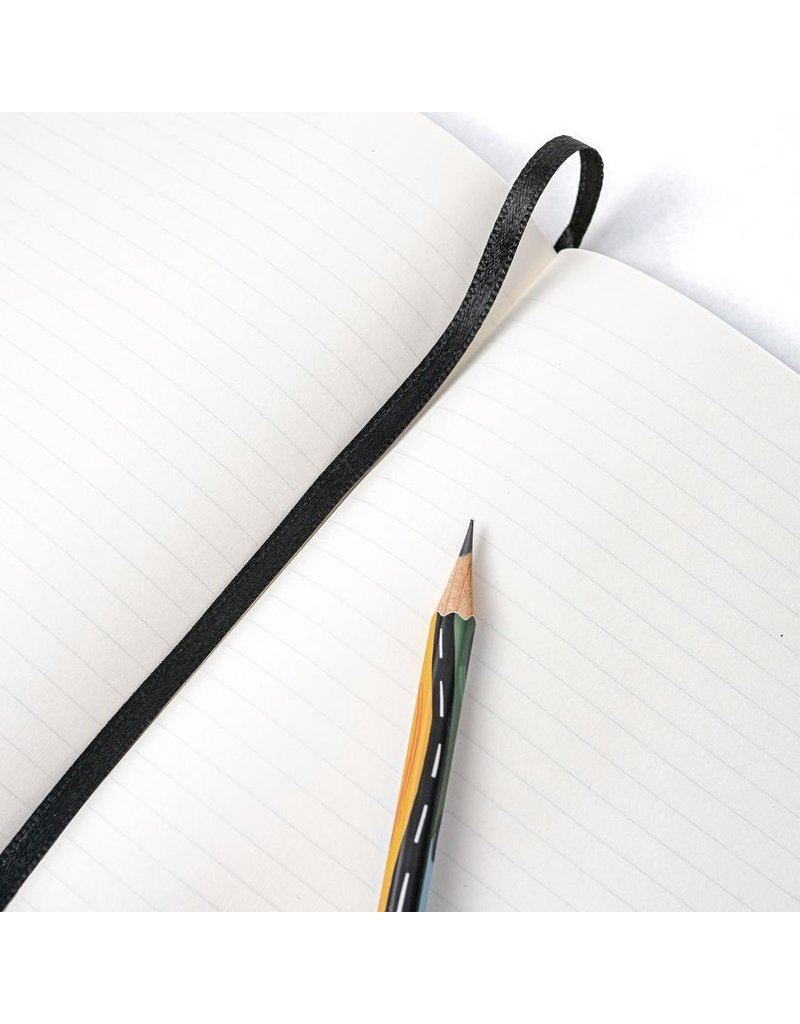 Blackwing Volume 223 Composition Book