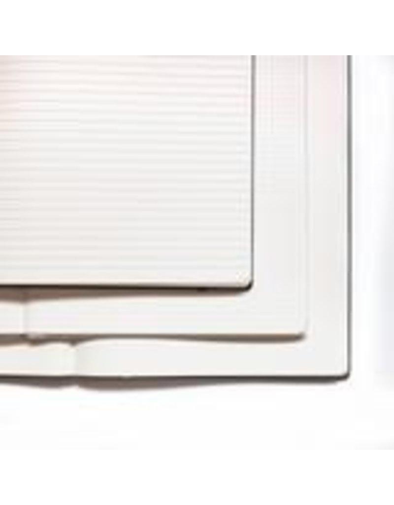 Blackwing Blackwing Large Slate Notebook
