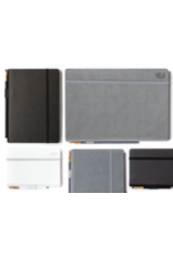 Blackwing Blackwing Large Slate Notebook