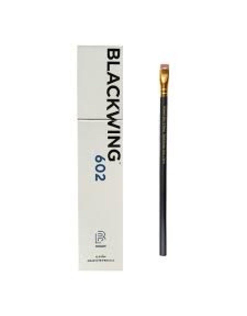 Blackwing Blackwing 602