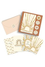 Studio Oh Sunny Skies Notecards
