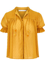 Ciao Bella Sienna Blouse
