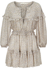 Ciao Bella Boheme Mini Dress