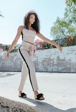 Ciao Bella Cydney Track Pant