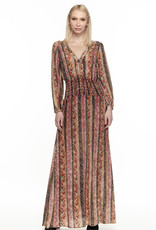 Aratta Universal Beauty Maxi Dress