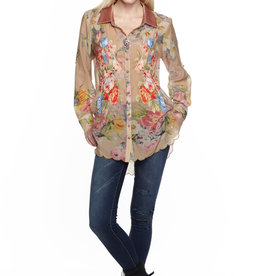 Aratta For Adriana Top