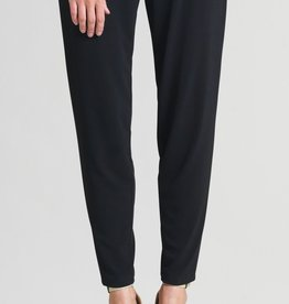 Ciao Bella Loose Narrow Hem Pant