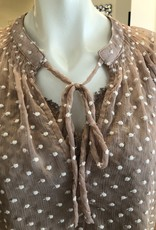 Ciao Bella Willow Blouse