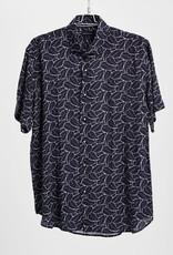 Gem Malki Gavin Men's Dress Shirt