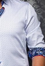 Au Noir Rollins Dress Shirt