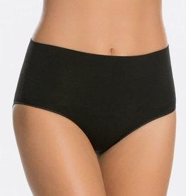 Spanx High Waist Thong