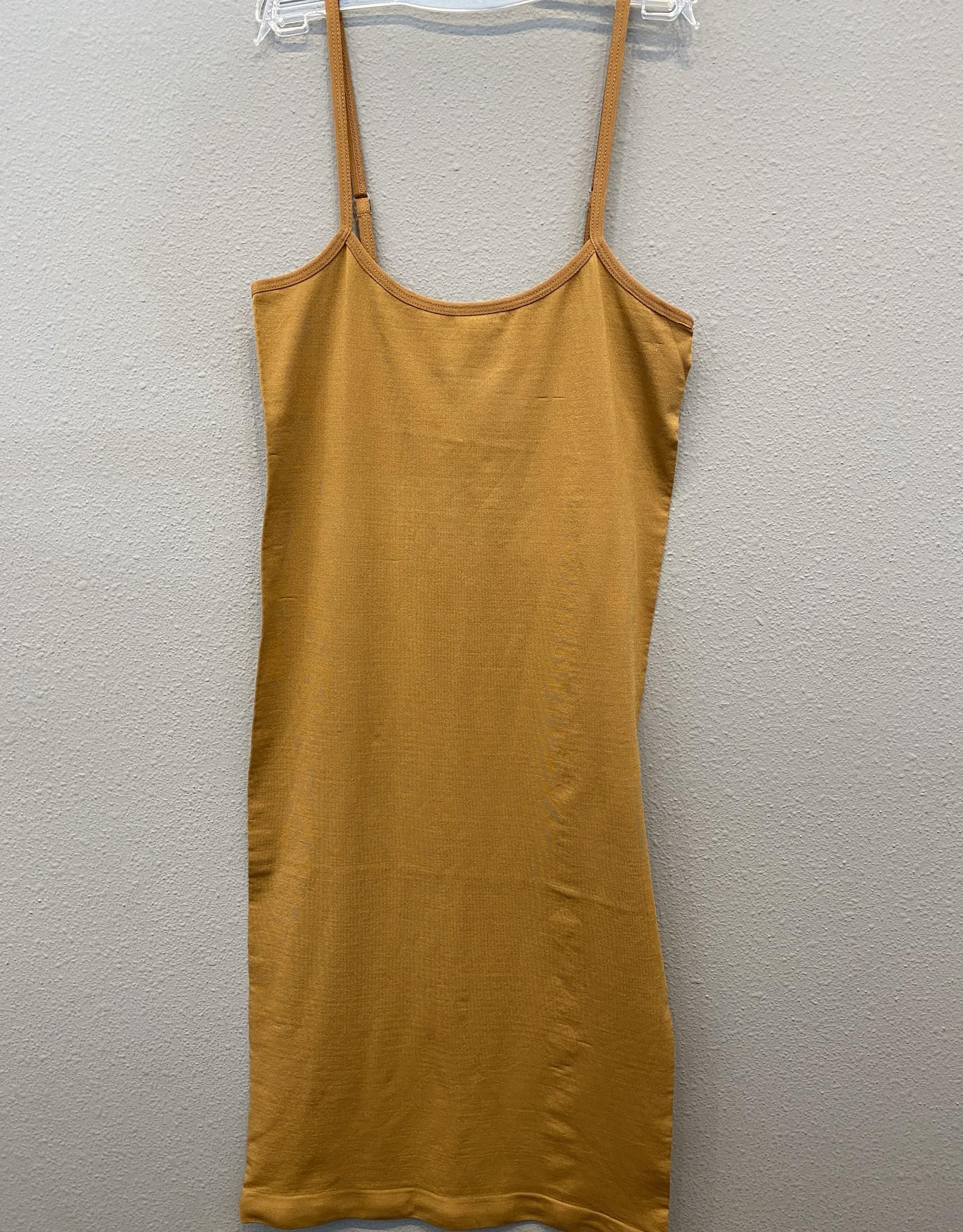 Ciao Bella Non Slip Dress